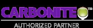 Carbonite Backup Logo