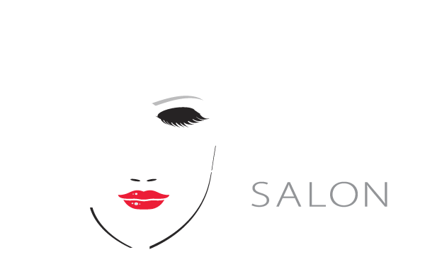Gianna Salon LOGO